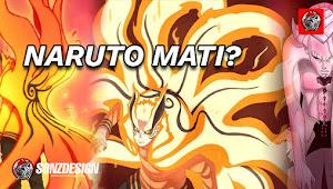 BORUTO EPS 51, NARUTO MATI?