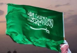 المجموعات العرقية والجنسيات في السعودية