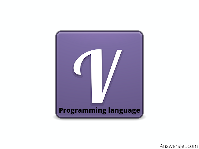 Vala Programming Language: history, features, applications, Why learn?