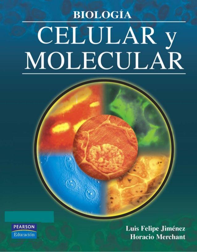 Como hackear metabolismo de las lipoproteinas