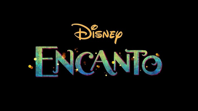 Disney anuncia 'Encanto', una película animada basada en Colombia
