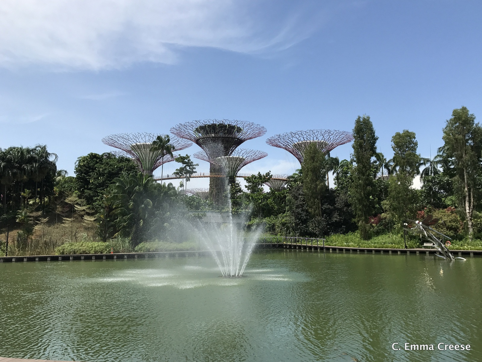 What to do on a 48 hour stopover to Singapore Adventures of a London Kiwi