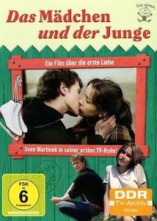 Das Mädchen und der Junge (1982)