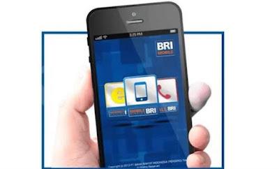Kegunaan Online Banking Sehari-hari