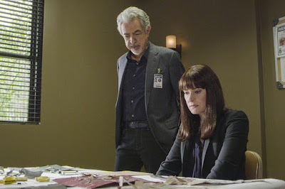 Criminal Minds Season 15 Final Season Image 28