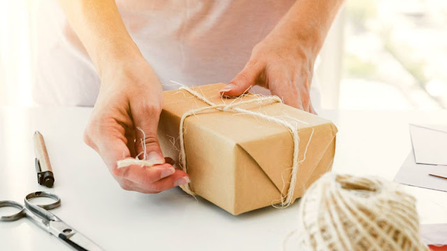 Box subscription business