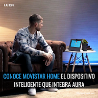 movistar-home-aura