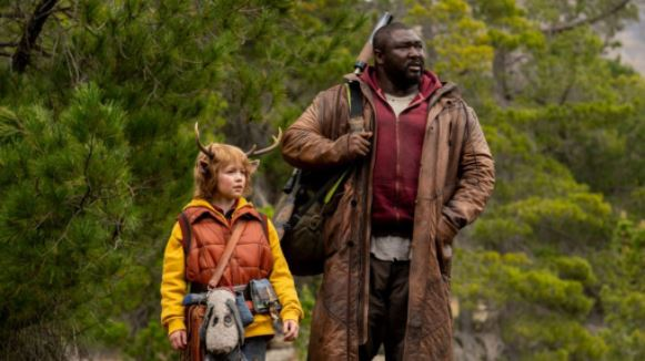Sweet Tooth season 2: What do we know about the sequel to the fantasy series?