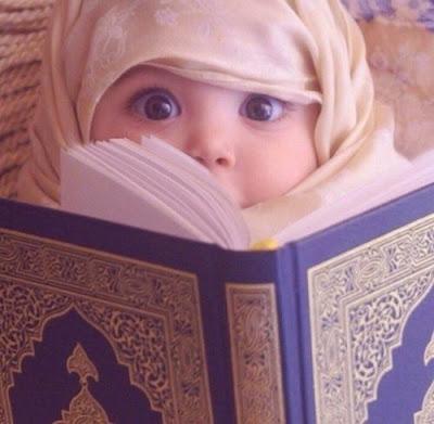 cara-mendidik-anak-secara-islami