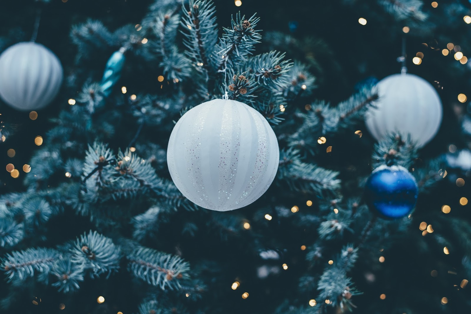 Christmas Wallpaper 2016, Merry Christmas Wallpaper 2016, Merry Christmas 2016 Wallpaper, Christmas 2016 Wallpaper, Merry Christmas 2016, 2016 Christmas Wallpaper