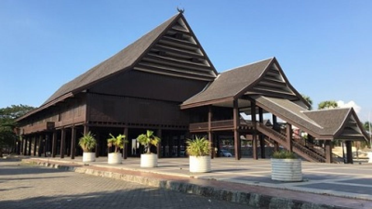 Begini Sejarah Lengkap Berdirinya Kerajaan Makassar Kerajaan