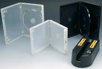 光碟防盜保護盒,cd防盜盒,dvd防盜盒,eas safer box