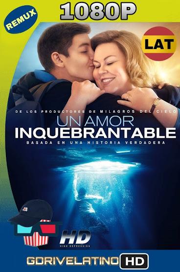 Un Amor Inquebrantable (2019) BDRemux 1080p Latino-Ingles MKV