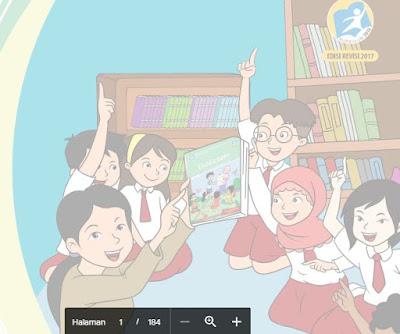 Buku Guru Kurikulum 2013 Kelas 5 SD/MI Semester 1 Revisi Terbaru, https://bloggoeroe.blogspot.com/