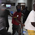 Yoruba Nation: DSS suit seeking further detention of 4 Igboho's aides thrown out