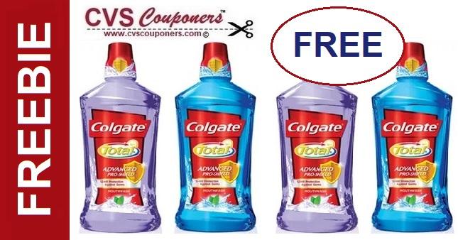 https://www.cvscouponers.com/2019/03/free-colgate-total-mouthwash-cvs-deal.html