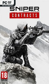 Sniper Ghost Warrior Contracts free download - Sniper Ghost Warrior Contracts-HOODLUM