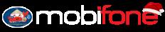 MOBIFONE BẠC LIÊU - GÓI CƯỚC 4G ƯU ĐÃI LÊN MẠNG VÀ NGHE GỌI: THAY SIM 4G MIỄN PHÍ NHẬN KHUYẾN MÃI NHƯ Ý TỪ MOBIFONE
