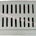 Song thoát nước composite KT 960x530mm