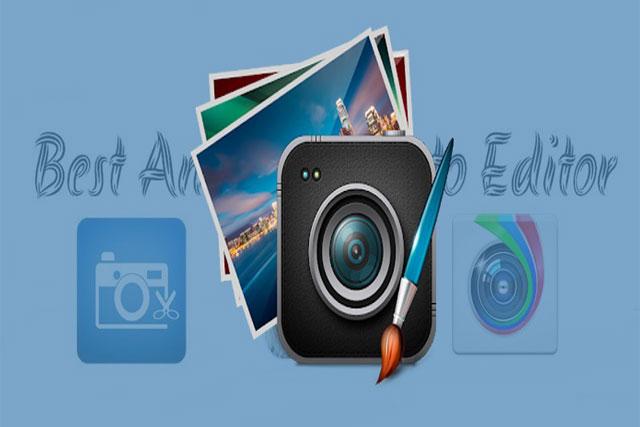 افضل تطبيقات تعديل على الصور للاندرويد