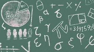 Belajar Rumus Matematika