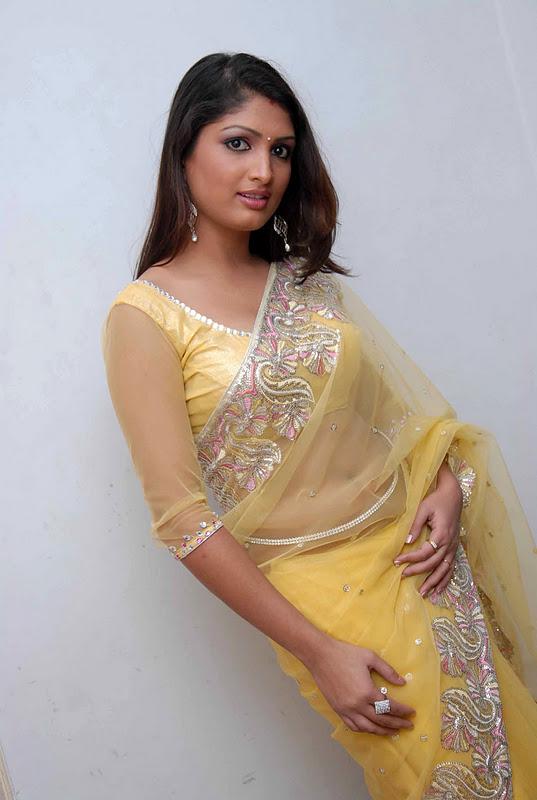 Priyanka Chopra Ka Bf Sexy Bf
