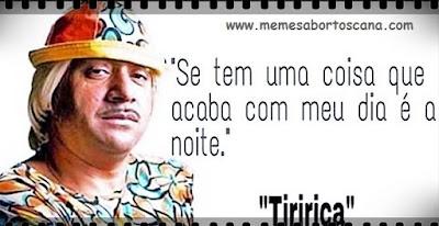 meme, humor, engraçado, melhor site de memes, memes 2019, memes brasil, memes br, eu na vida, zueira sem limites, humor negro, melhor site de humor, tiririca