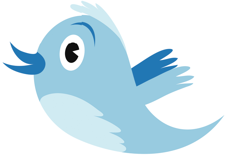 Reset Twitter Password With SMS and Monitor Suspicious Logins With Features