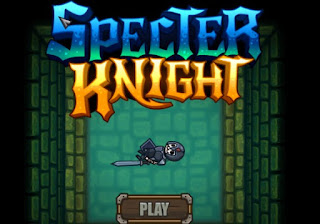 Play Free Specter Knight Awesome Action Adventure Online Games