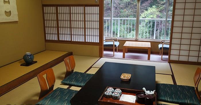 LA CHAMBRE 428 - Hibi no Yorokobi ! Blog Japon
