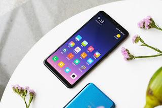 هاتف  Xiaomi Mi Max 3