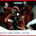 Hackean el video de DESPACITO y le colocan una imagen de la serie LA CASA DE PAPEL