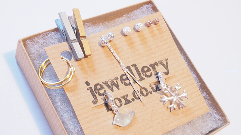 £1 Jewellery Deals For Black Friday
