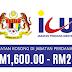Jawatan Kosong Di Jabatan Perdana Menteri (JPM) - Tarikh Tutup 29 Januari 2021 (Jumaat)