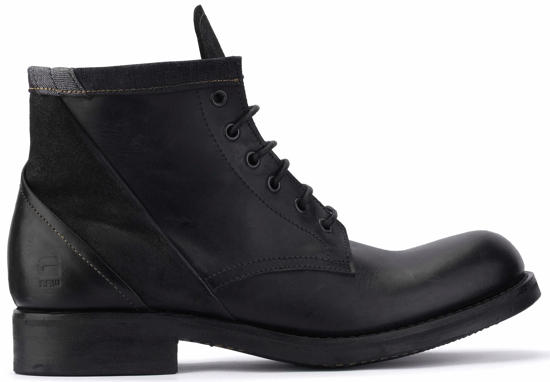Winter shoes G-Star