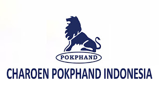Lowongan Kerja Jakarta Terbaru PT. Charoen Pokphand Indonesia Tbk (CPIN)