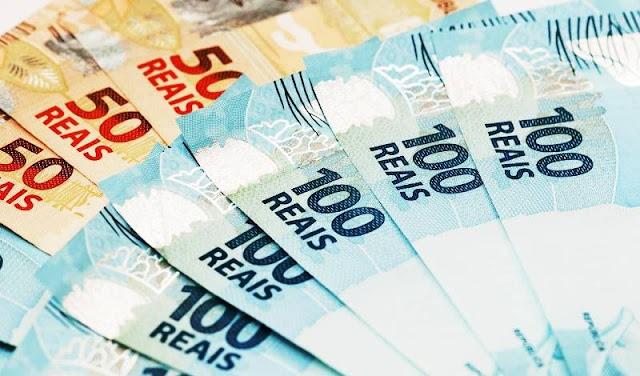Fechou o ano com chave de ouro! Apostador de Porto Velho ganha mais de R$ 1 milhão na Lotofácil