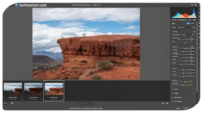 Adobe Photoshop Received Latest AI-Based Modifications And Better Lightroom Integration