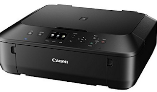 http://www.driverstool.com/2017/05/canon-pixma-mg5480-driver-download.html