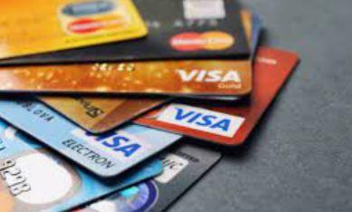cara mendapatkan kartu kredit cimb niaga tambahan