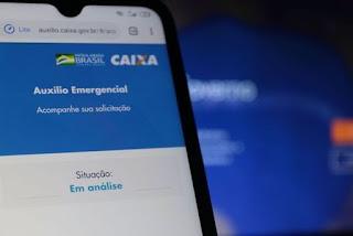 Caixa paga 4ª parcela a 1,9 milhão de beneficiários do Bolsa Família nesta segunda-feira