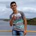 Corpo de jovem de Toritama é encontrado na Praia do Francês