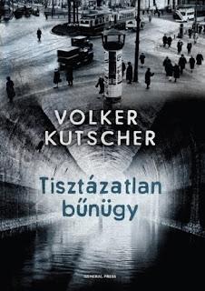 https://moly.hu/konyvek/volker-kutscher-tisztazatlan-bunugy