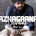 Azhagaana Devane - அழகான தேவனே :- Rev.Stanley