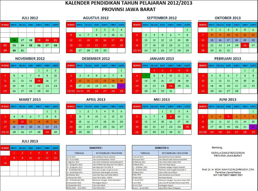 Pendaftaran Cpns Kabupaten Tangerang 2013 Pembukaan Cpns 2013 Kabupaten Tangerang Terbaru Agustus Kalender Pendidikan Provinsi Jawa Barat Ini Di Dapat Dari Kami