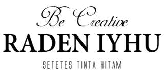 Raden Iyhu
