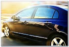 Best WINDOW TINTING Colorado Springs