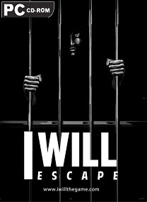 i-will-escape-pc-cover-www.ovagames.com