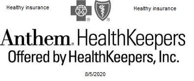 Anthem Health