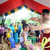 Dinas Kebudayaan Kabupaten Lingga dan LAM Lingga Gelar Mandi Safar